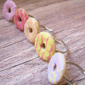 Party Ring Biscuit Ring - SweetsOfMyOwn