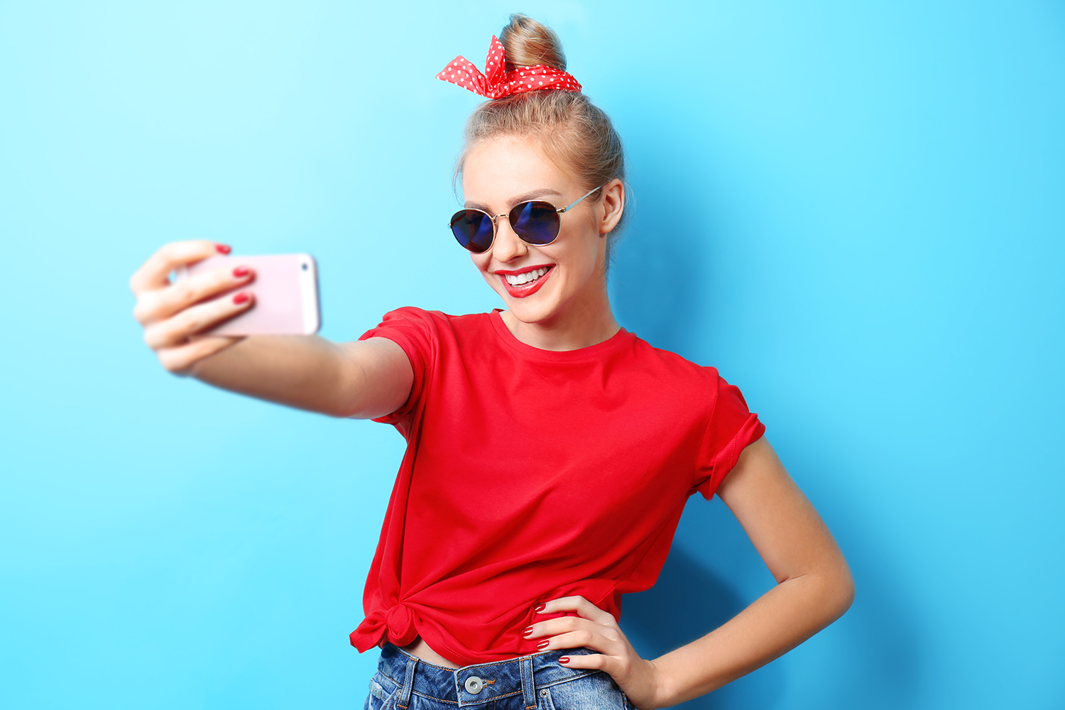 Gen Z - The New Customer Base Poised To Impact The Beauty Industry