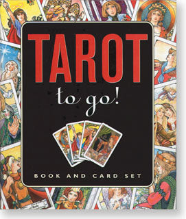 Tarot Cards/ Journals/ Books