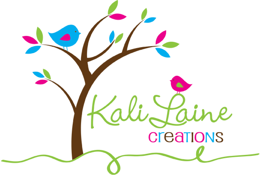 Kalilaine Creations