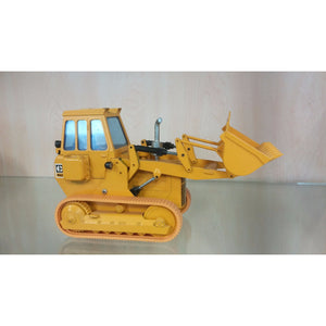 Caterpillar 941 Track Loader - Oak Spring Bling
