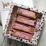 Raspberry Rocky Road Gift Box