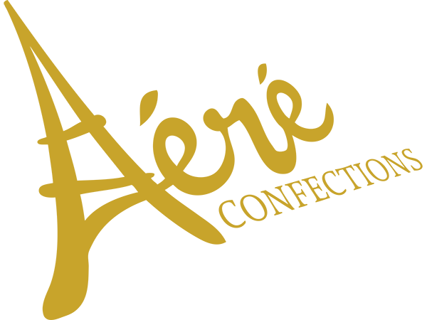 Aere Confections