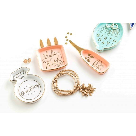 charming moments trays