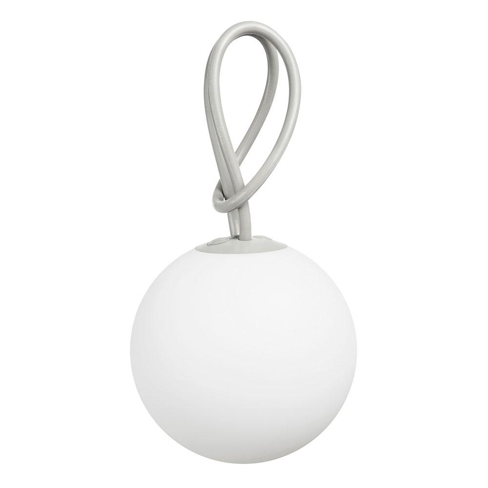 bolleke lighting