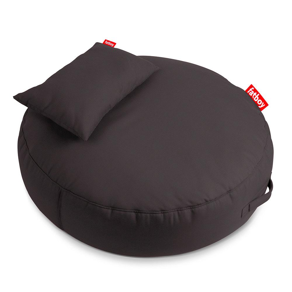 pupillow sunbrella