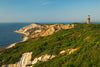 Gay Head Lighthouse, Aquinnah Cliffs