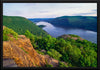 Hudson Highlands