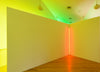 Dan Flavin Art Institute, Bridgehampton 2