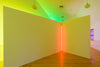 Dan Flavin Art Institute, Bridgehampton