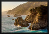 Big Sur Coast 2