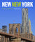 New New York Signed, Photographs by Jake Rajs, Published by Random House, Monacelli Press