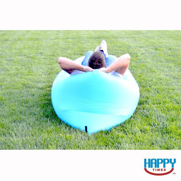 Inflatable Surf-n-Turf Air Lounger - BUY 1 GET 1 FREE!