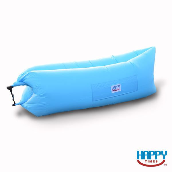 Inflatable Surf-n-Turf Air Lounger
