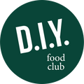 DIY Food Club