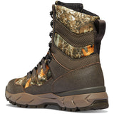 "Danner Men's Vital 8"" WP Hunt Boot - Realtree Edge - 41559  - Overlook Boots"