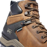 "Timberland Pro Women's Hypercharge 6"" Comp Toe WP Work Boot TB0A24VW214  - Overlook Boots"