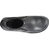 Carolina Men's BLVD ESD Aluminum Toe Opanka Slip-On Work Shoe - CA5563  - Overlook Boots