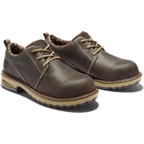 Best Prices Timberland Pro Work Boots and Shoes. Free