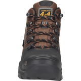 "Carolina Men's Miner 6"" Carbon Comp Toe Metguard WP Work Shoe CA5587  - Overlook Boots"