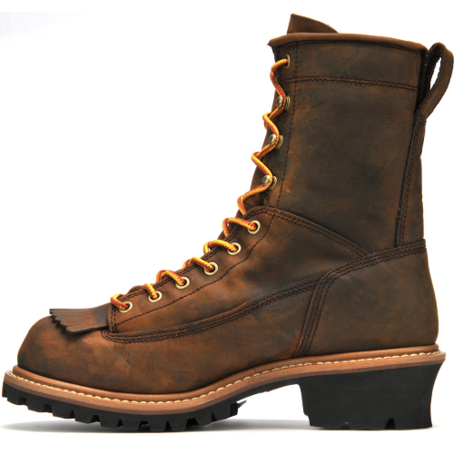 Carolina Boots and Shoes – Discounted