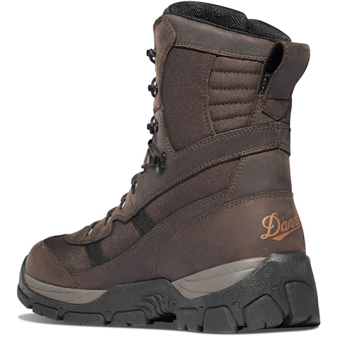 Men S Hunt Overlook Boots