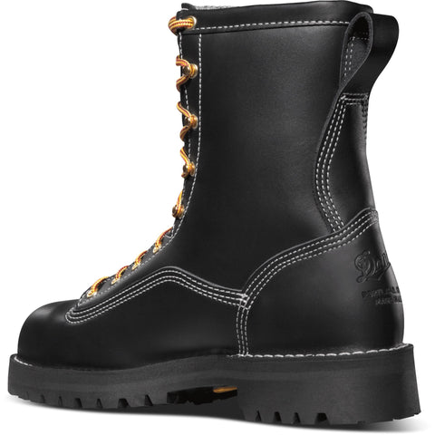 da84376ebb9 Men's - Work Boots and Shoes – Page 30 – Overlook Boots