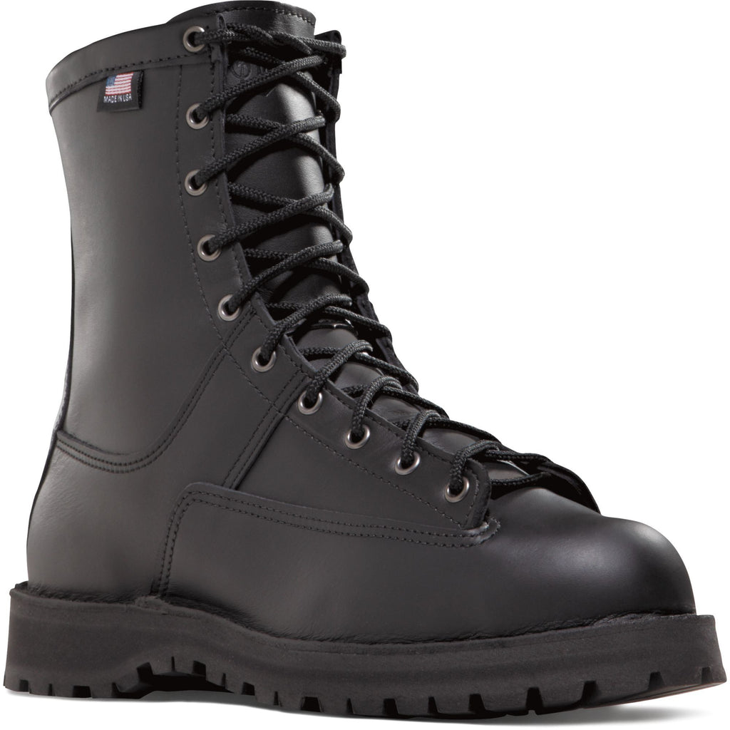 Danner Men s Recon USA Made 8