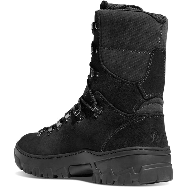 Danner Men S Usa Made 8 Quot Wildland Tactical Firefighter