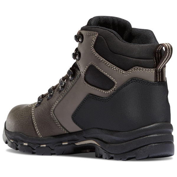 db01ecead6b Danner Men's Vicious 4.5