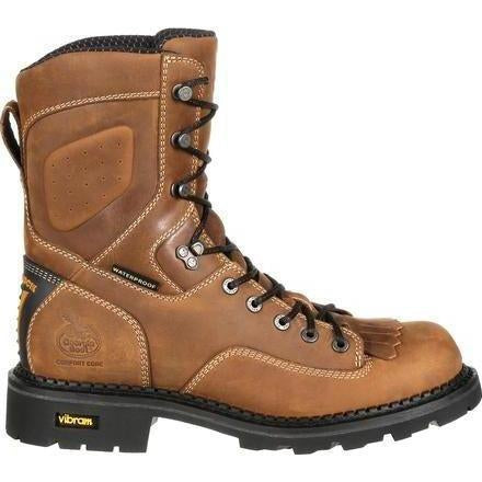 bb66d75be2ed Waterproof – Page 5 – Overlook Boots
