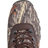 Rocky Men's Sport Utility Max WP Ins Hunting Boot - Camo - FQ0007481  - Overlook Boots