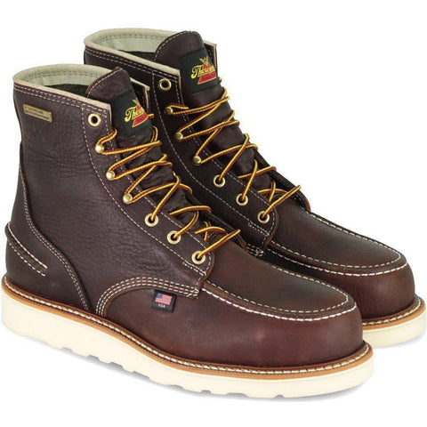 Thorogood Boots on Sale – Free Shipping
