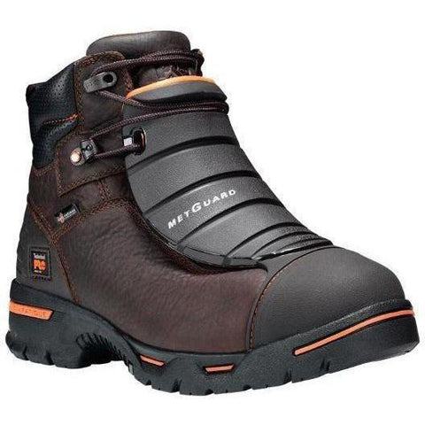 Best Prices Timberland Pro Work Boots And Shoes Free