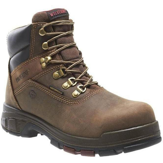 d26b0965a01 Wolverine Men's Cabor EPX 6