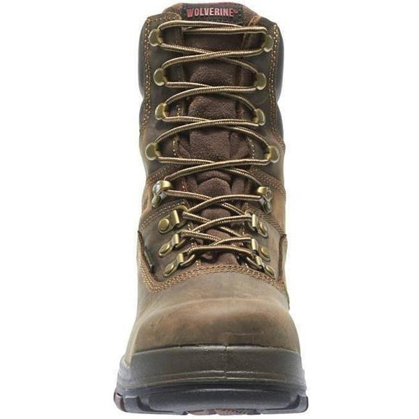 8ed86ce1334 Wolverine Men's Cabor EPX 8