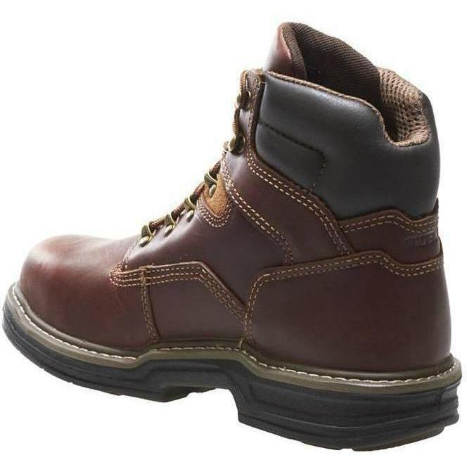33506fa906 Discounted Wolverine Work Boots and Shoes - Free Shipping! – Page 4 –  Overlook Boots