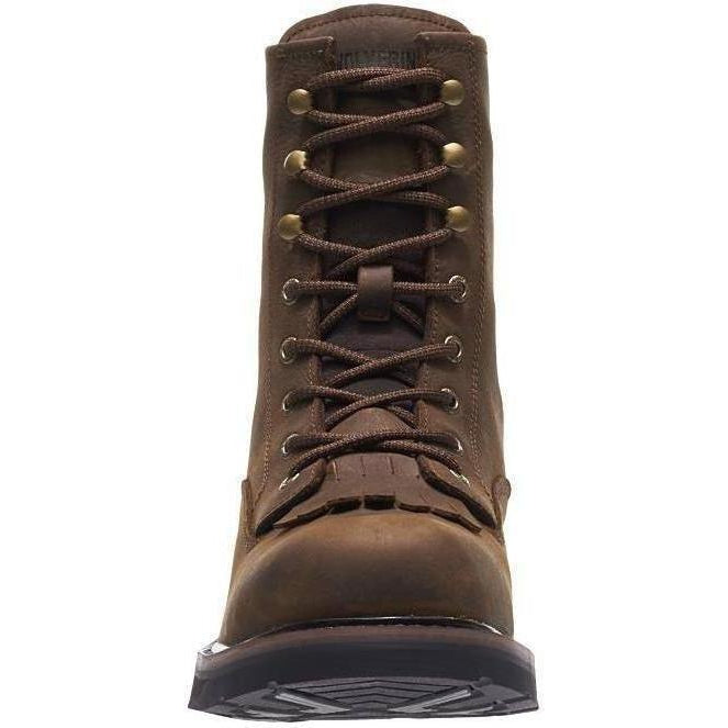 ee02c1cbc09 Home page – Page 30 – Overlook Boots