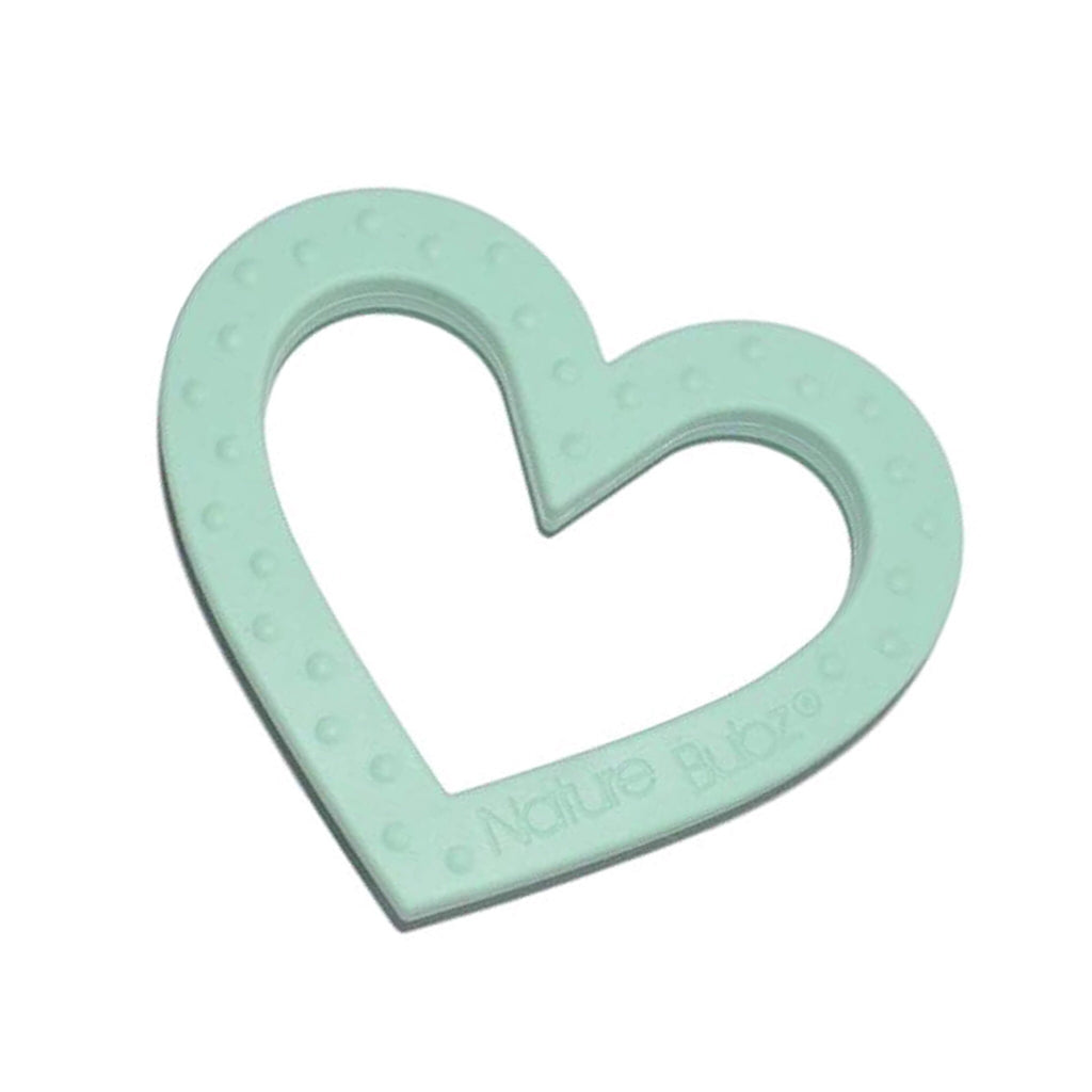 Adore Teether - Mint