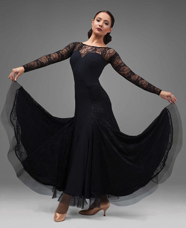 Massive Ballroom & Latin Dancewear Sale