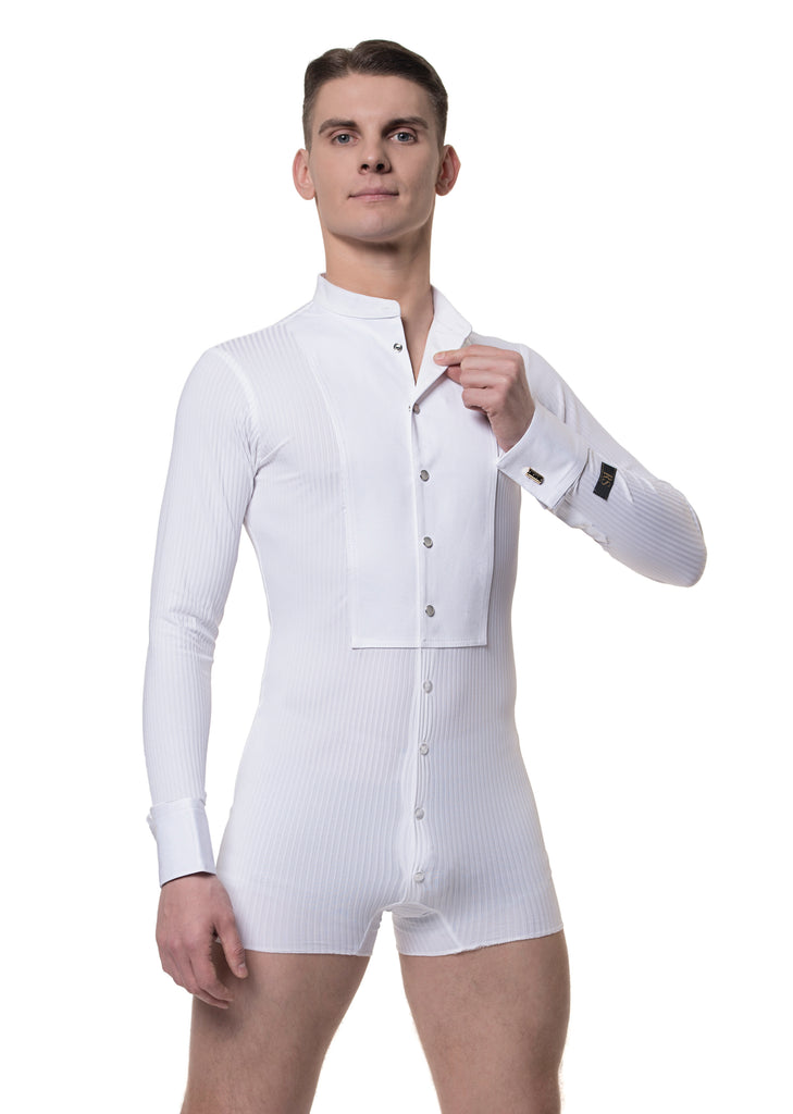 RS Atelier Mens Ballroom Dancewear Bundle