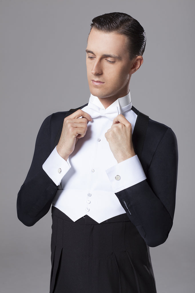 Chrisanne Clover Mens Ballroom Bundles from Dancewear For You