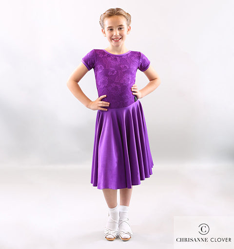 Girls Juvenile Dresses ON SALE!