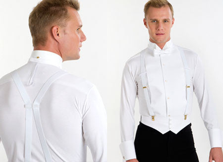 HUGE DISCOUNTS on Mens Shirts by Chrisanne Clover