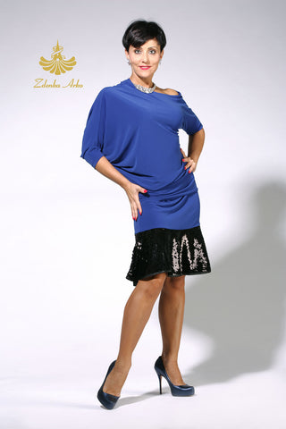 plus size dancewear and plus size eveningwear and made to measure from dancewear for you australia