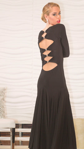 ladies ballroom dress on sale black friday sale on dancewear australia and nz