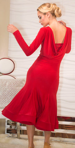ladies ballroom and latin dress on sale ladies evening wear black friday sale on evening dress and dancewear australia