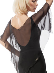 rs atelier body suit
