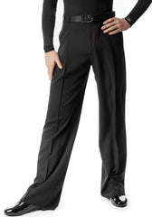 rs atelier ballroom trousers