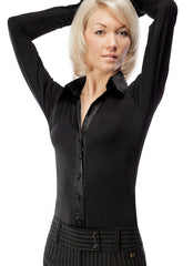 RS Atelier Dance Body Suit
